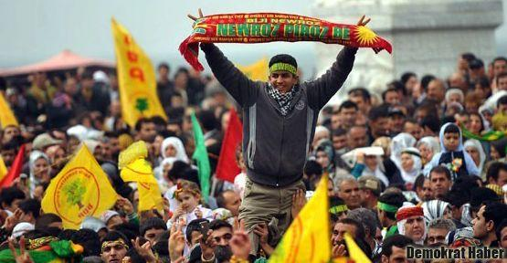 CHP'den 'Kürtçe propaganda' teklifi