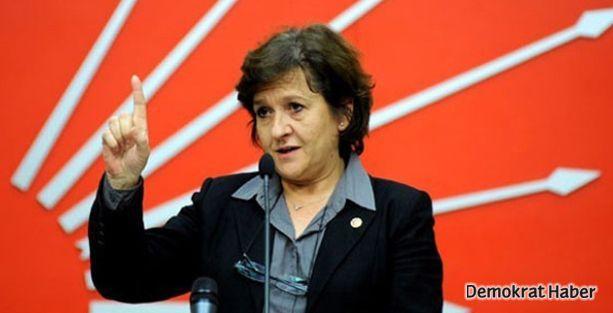 CHP'li Güler, partisini Yeni Şafak'a eleştirdi