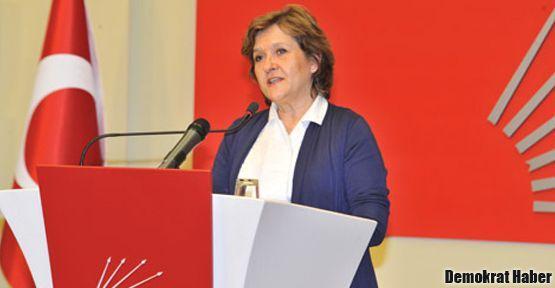 CHP'li Güler sözlerinin 'bilimsel' izahını yaptı