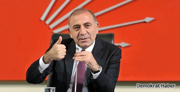 CHP'li Tekin: AKP'den CHP'ye katılımlar olacak