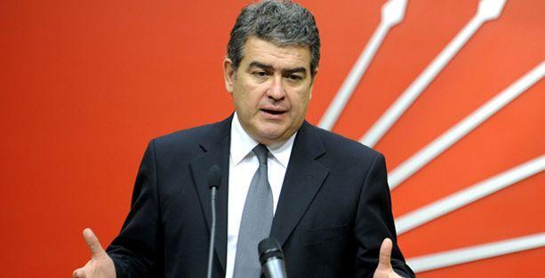 CHP'li Batum'dan seçim yorumu: CHP seçmeni kandırıldı