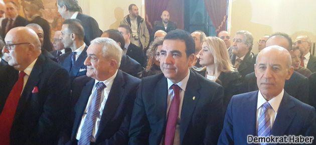 CHP'nin Ermeni açılımında ilginç detaylar