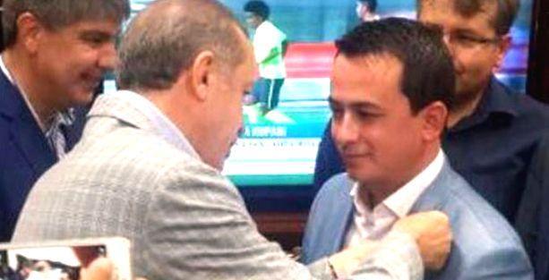 CHP'yi şoke eden istifa