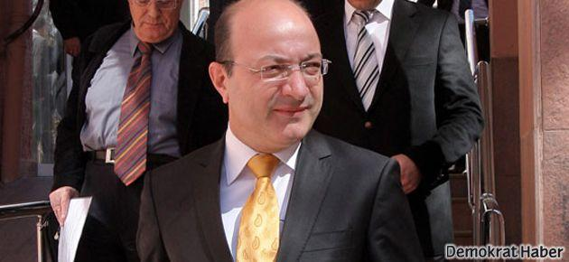 Cihaner: Bu koşullarda CHP'nin iktidar olması zor