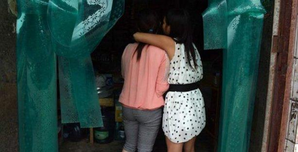 Çin'de para karşılığı evlendirilen 100 Vietnamlı kadın kayıp