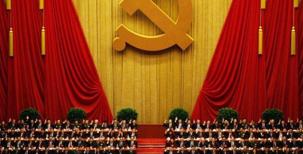 Çin'de yolsuzluk operasyonu: Bürokratın evinde 32 milyon dolar bulundu