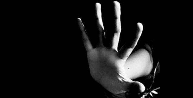 Urfa'da cinsel istismar davasına 'gizlilik kararı'