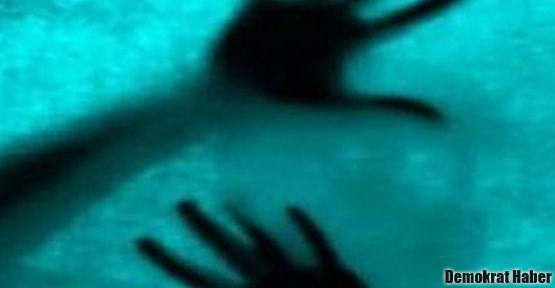 Cinsel saldırı oranı 9 yılda yüzde 400 arttı