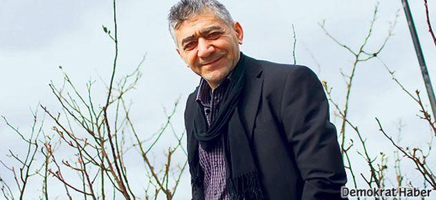 Ciwan Haco: Rojava için birlik olalım