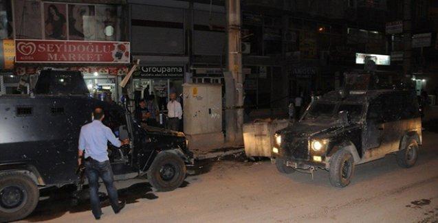 Cizre Eşbaşkanı: 'Nihat Kazanhan'ı özel harekat timleri öldürdü'
