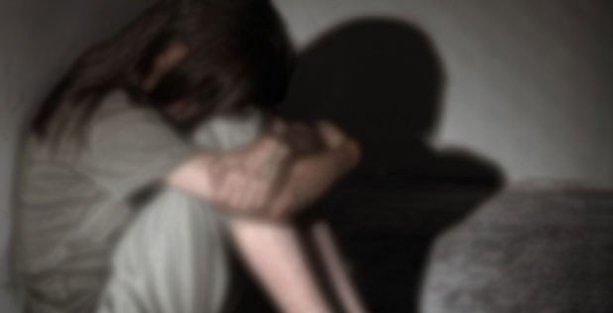 Çocuğa cinsel istismar sanığına 'ruh sağlığı' indirimi!