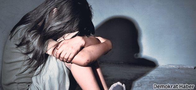 Çocuğa cinsel istismara 'bekareti bozulmadı' indirimi!