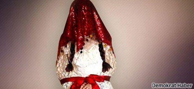 BM'den çocuk evliliklerinin önlenmesi için adım