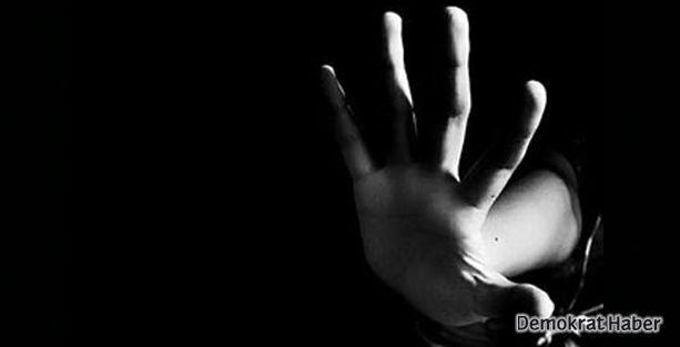 Çocuk koğuşunda cinsel istismarla ilgili yayın yasağı