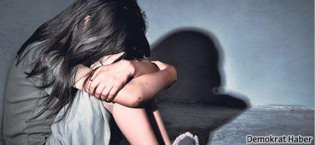 Çocuk tacizlerine rekor cezalar geliyor