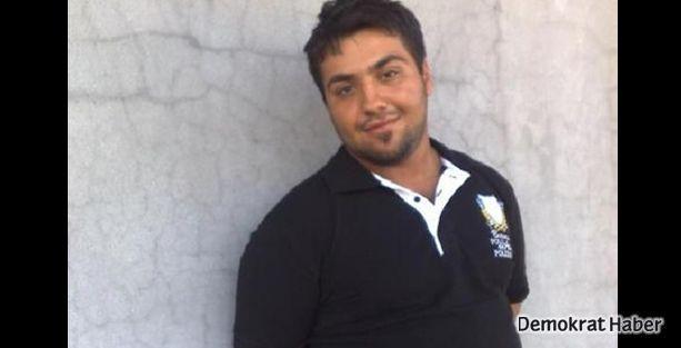 Cömert'i öldüren polisin tutuklanması talebine ret