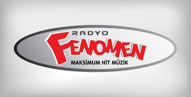 Coşturan Kanal Radyo Fenomen