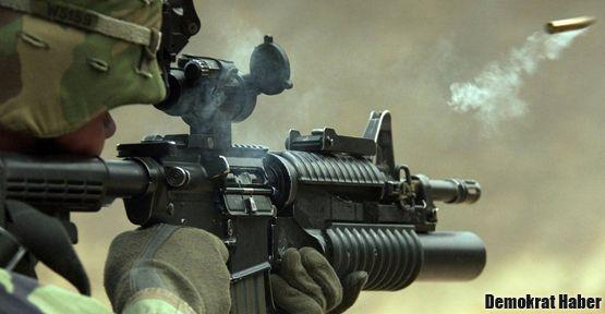 Çözüm olmayınca söz yine silahlarda: 3 asker öldü