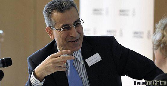 CPT: Öcalan'ın avukatlarıyla görüşmesi temel bir haktır