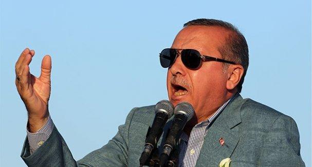 Akademisyenlerden 'adil seçim' çağrısı: Erdoğan seçimlere gölge düşürüyor