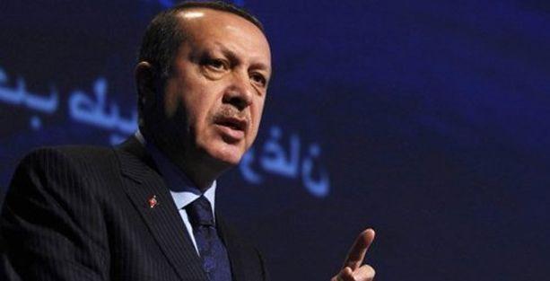 Cumhurbaşkanı Erdoğan imzasıyla 'El Kaide finansörü' kararı