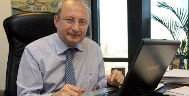 Cumhuriyet gazetesi yayın yönetmeni Utku Çakırözer görevden alındı
