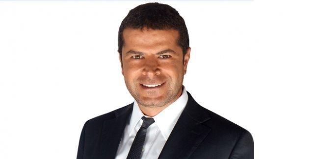 Cüneyt Özdemir: TSK, Demirtaş'ı doğruladı; 'Bizi operasyona Vali gönderdi' dedi