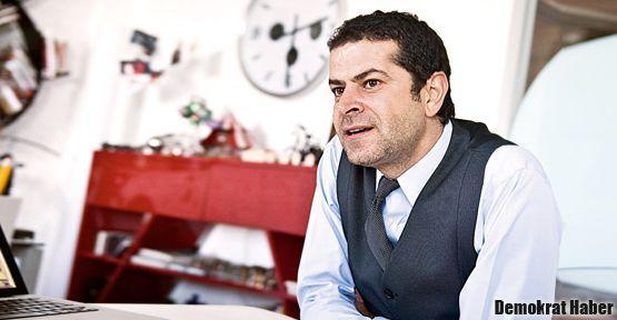 Cüneyt Özdemir'den Ayşe Arman'a jet yanıt