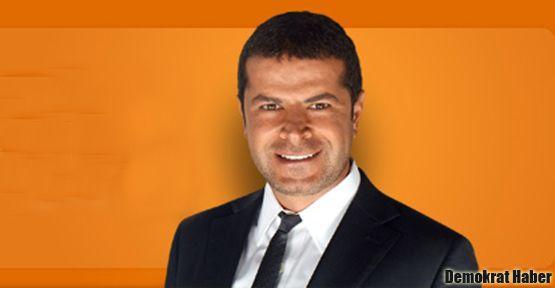 Cüneyt Özdemir'den Başbakan'a yanıt