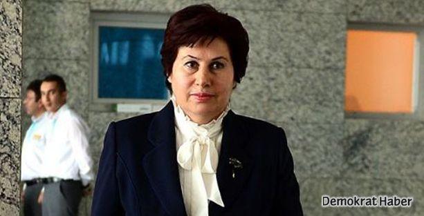 Danıştay Başkanı'ndan 'yargı eleştirisi' uyarısı