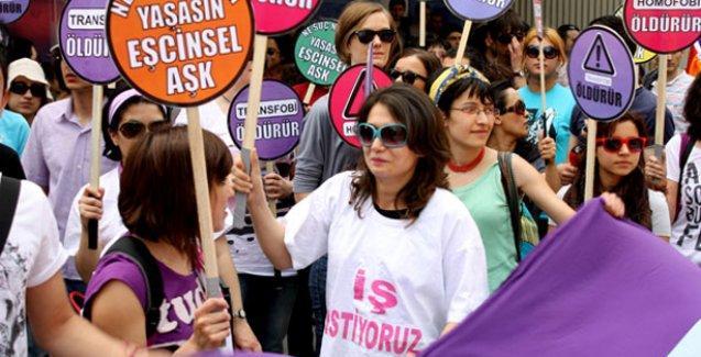 Danıştay: Eşcinsel öğretmenin işten atılması hukuka aykırı