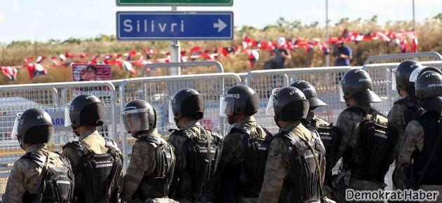 Danıştay saldırısı failleri neden serbest?