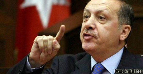 Darbe Komisyonu'ndan Erdoğan'a davet