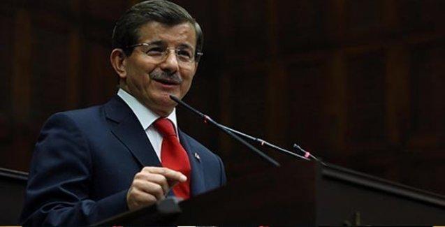 Şah Fırat Operasyonu 'sivil kayıplar olmasın diye' PYD'ye bildirilmiş