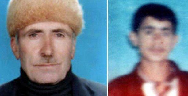 Dede-torun katliamında AİHM'den Türkiye'ye mahkumiyet
