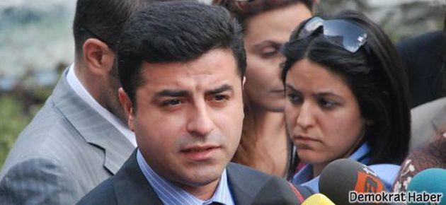 'Türkiye'nin batısında da gerçeklerle yüzleşiliyor'