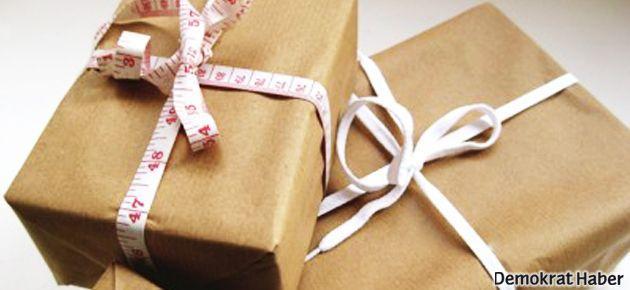 Demokrasi paketi ve müşteri memnuniyeti