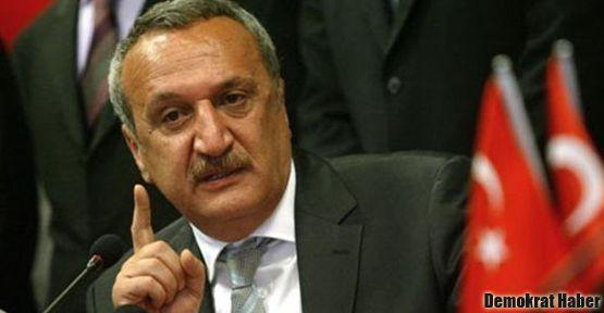 Denetimli Serbestlik Mehmet Ağar'a yaradı