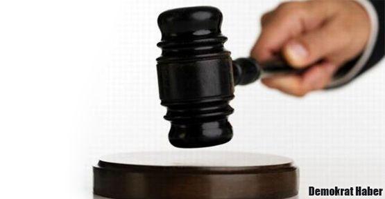 Deniz Feneri davasındaki şikayetçi 'vaz geçti'