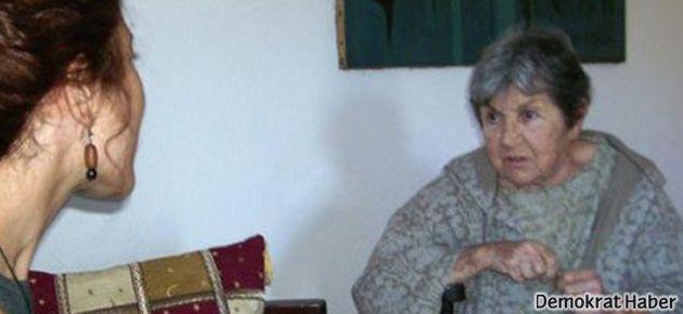 Deniz ve Mahir'lerin avukatı Çaylıgil yaşamını yitirdi