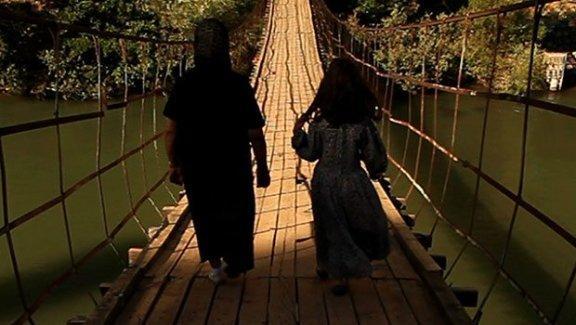 'Dersim'in Kayıp Kızları' belgeseli İngiltere Parlamentosu'nda gösterilecek