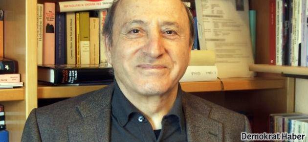 Dersim motifli bir Ermeni trajedisi: Arevik