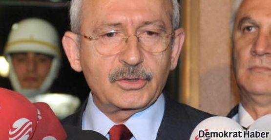 Dersimlilerden Kılıçdaroğlu'na mektup
