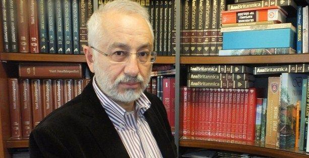 Derya Sazak, Yurt Gazetesi Genel Yayın Yönetmeni oldu