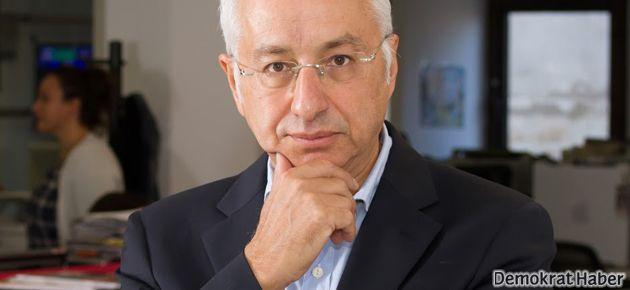 Derya Sazak'tan Başbakan açıklaması