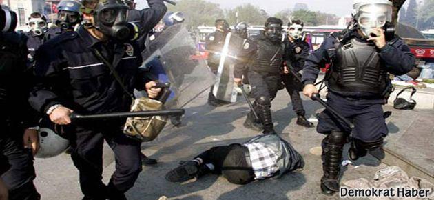 'Destan yazan' polise 685 bin maaş ödülü!
