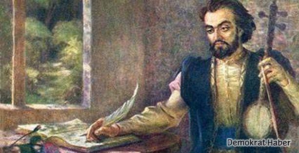 Kültür Bakanlığı Ermenice kitap basacak
