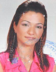 Devlet korumadı, bir kadın daha öldürüldü