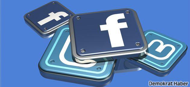 Devlet sosyal medyayı 'Mavi Oda'dan izleyecek