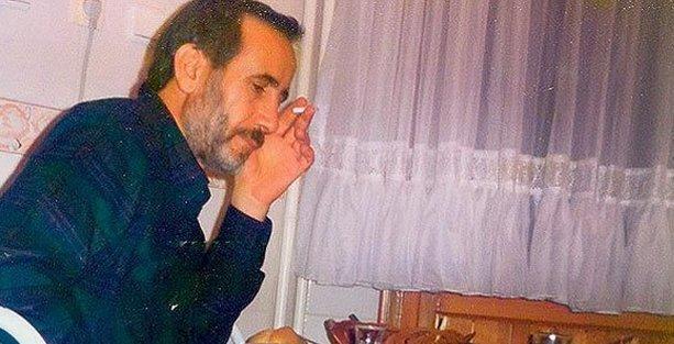 Devlet Yeşil'i oğluna sordu: Baban nerede?